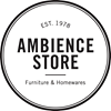Ambience Store
