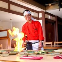 Shogun Japanese Sushi & Steakhouse