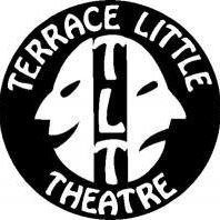 Terrace Little Theatre