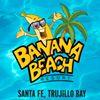 Banana Beach Resort thumb