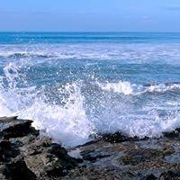 Great Ocean Properties