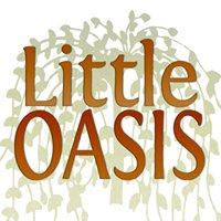 Little Oasis Farm