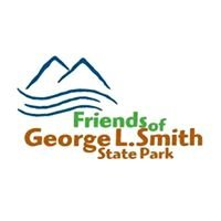 Friends of George L. Smith State Park