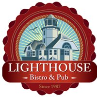 Lighthouse Bistro & Pub