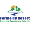 Fernie RV Resort