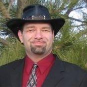 The Gentleman Genealogist