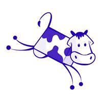 Purple Cow Gift Shop