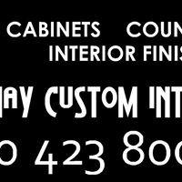 Kootenay Custom Interiors