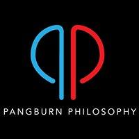 Pangburn Philosophy