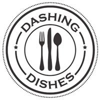 Dashing Dishes Calgary