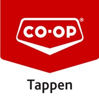 Tappen Co-op