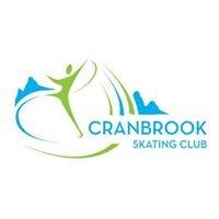 Cranbrook Skating Club