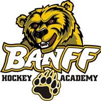 Banff Hockey Academy (BHA Bears)