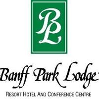 Banff Park Lodge Resort Hotel & Conference Centre