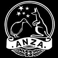 AnzaClub Vancouver