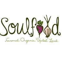 Soulfood