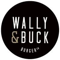 Wally & Buck