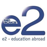 Mario Stiploschek  e2 - education abroad