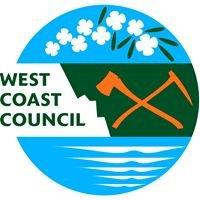 West Coast Council