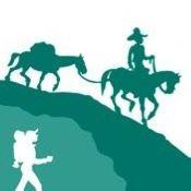 Willmore Wilderness Foundation