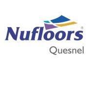Nufloors Quesnel