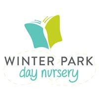 Winter Park Day Nursery