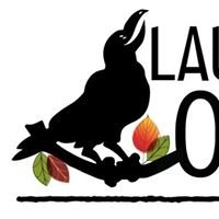 Laughing Crow Organics