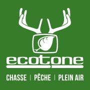 Ecotone Prévost, L'Aviron chasse et pêche