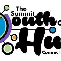 The Summit Youth Centre of Invermere BC