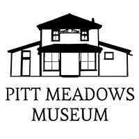 Pitt Meadows Museum
