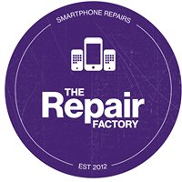 The Repair Factory