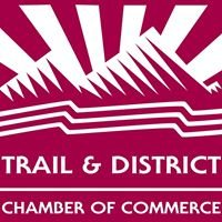 Trail and District Chamber of Commerce