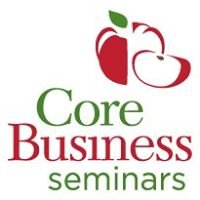 Core Business Seminars