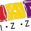 Mad Pizza-South Lake Union
