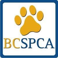 BC SPCA East Kootenay Branch