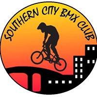 Southern City BMX