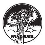 Windsure Adventure Watersports