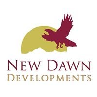 New Dawn Developments Ltd.