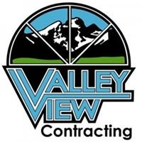 Valley View Contracting
