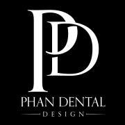 Phan Dental Design