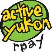 RPAY - Recreation & Parks Association of the Yukon