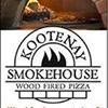 Kootenay Smokehouse