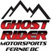 Ghostrider Motorsports