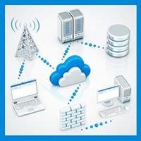 The Cloud Communication Expert