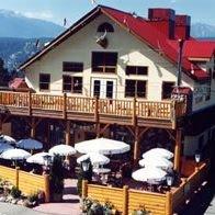 Old Salzburg Restaurant