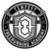 Tempest Freerunning Academy Valley