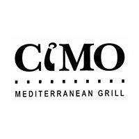 Cimo Mediterranean Grill