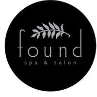 Found Spa and Salon