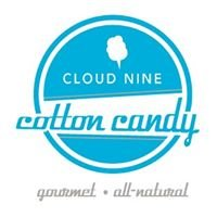 Cloud Nine Cotton Candy Co.