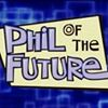 The world won't end in 2012 because Phil of the Future came back from 2121.